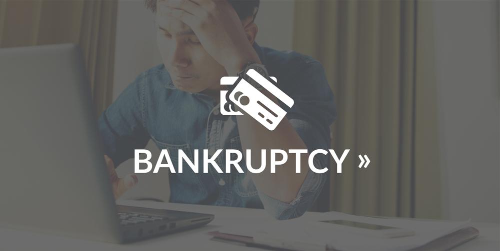 Ohio Bankruptcy Lawyer
