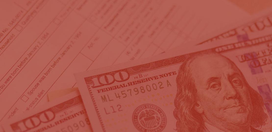 Tax Audit Notification