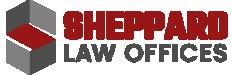 Sheppard Law